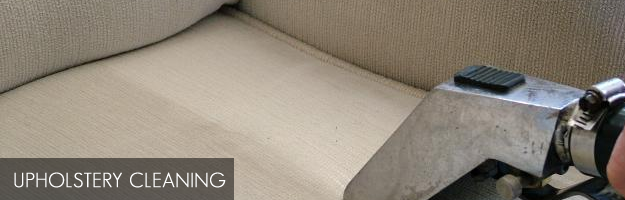 Upholstery Cleaning Services Bugle Ranges