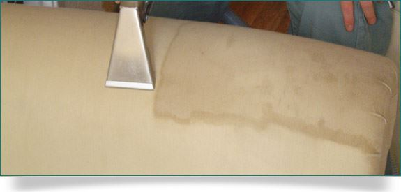 Upholstery Cleaning Wollert