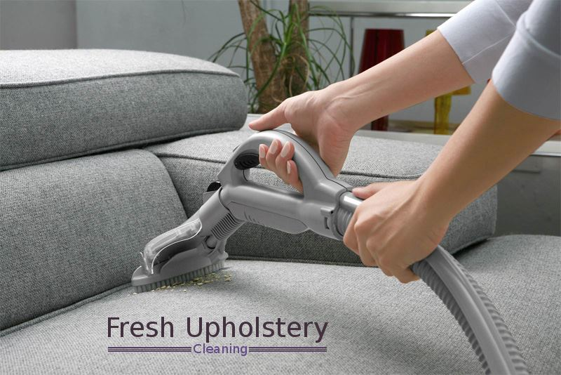Professional Upholstery Cleaning Templestowe