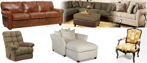 Couch Cleaning Kilmore