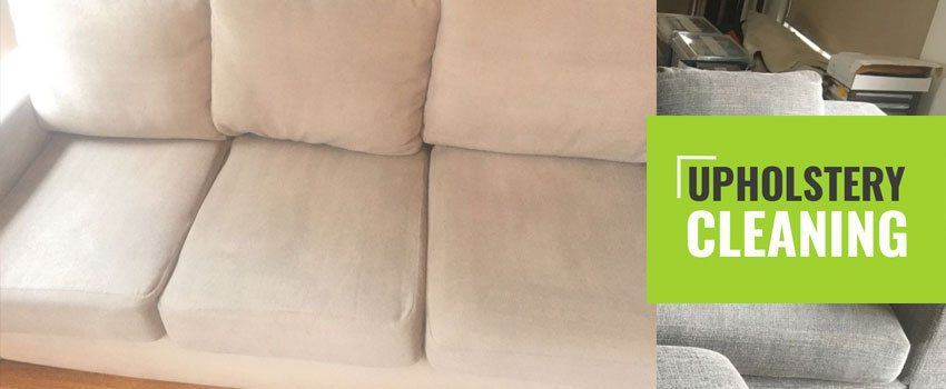 Sofa Cleaning Redland Bay