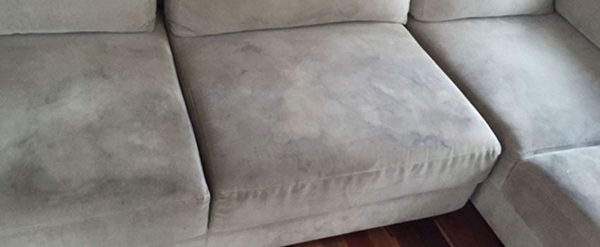 Lounge Cleaning Mitchelton