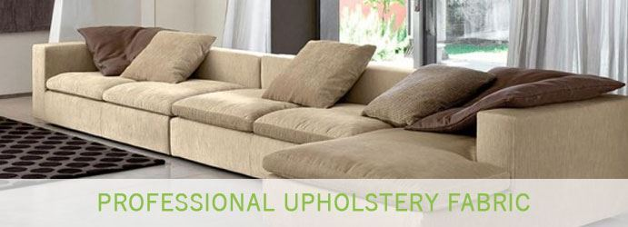 Professional Upholstery Fabric