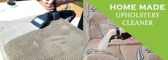 Upholstery Cleaner Melbourne