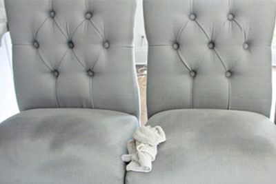 3 Ways to Clean Light Colored Leather