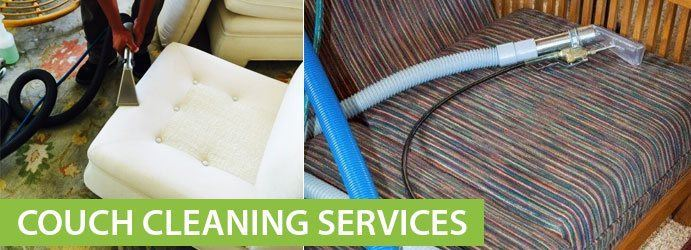 Couch Cleaning Services Wishart