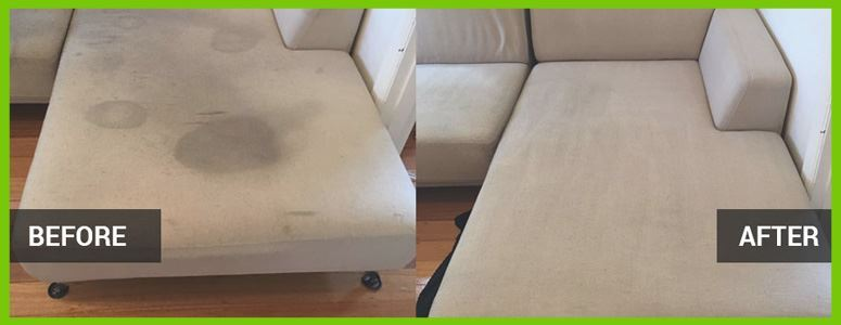 Fine Upholstery Cleaning Prices Fresh Upholstery Cleaning Download Free Architecture Designs Estepponolmadebymaigaardcom