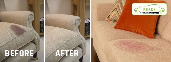 Fantastic 3 Ways To Remove Red Wine Stains From Upholstery Fresh Cjindustries Chair Design For Home Cjindustriesco