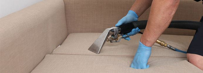 Upholstery Cleaning Ashby