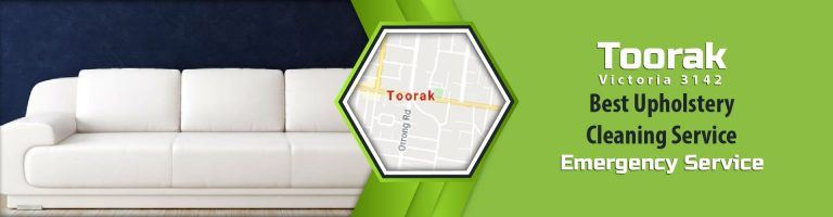Upholstery Cleaning Toorak