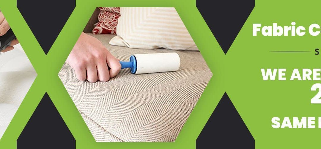 How To Get Rid Of Water Stains From Fabric Couch