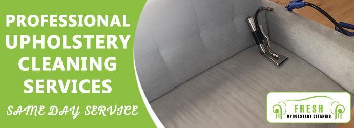Upholstery Cleaning Adelaide | from $27/seat | Couch Steam Cleaning