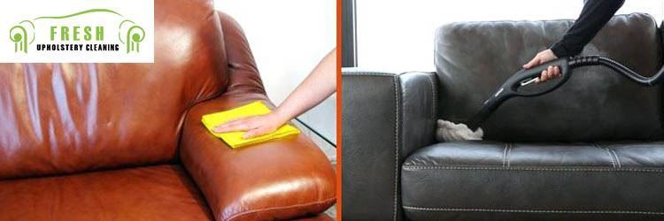 Tremendous Leather Upholstery Cleaning Fresh Upholstery Cleaning Download Free Architecture Designs Intelgarnamadebymaigaardcom