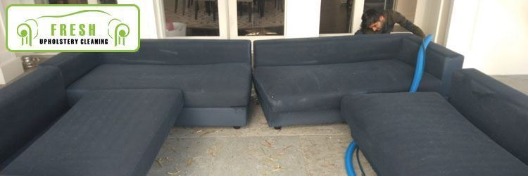 Local Upholstery Cleaning Yarraville West