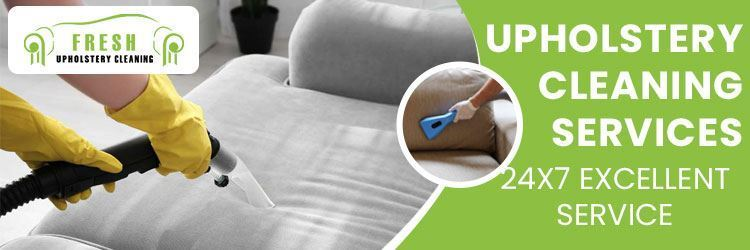 Upholstery Cleaning Mount Burnett