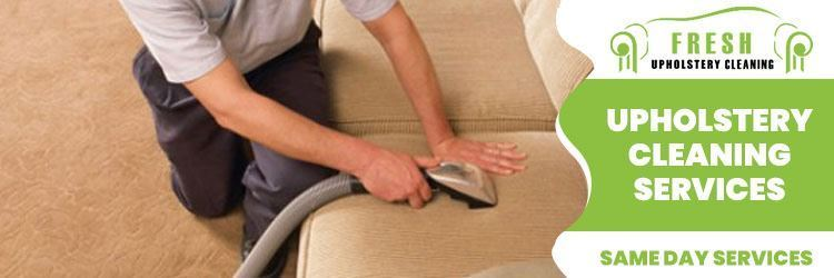 Expert Couch Stain Removal