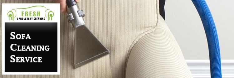Sofa Cleaning Service Buckland