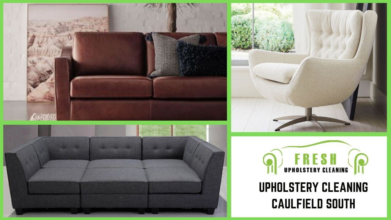 Upholstery Cleaning Caulfield (1)