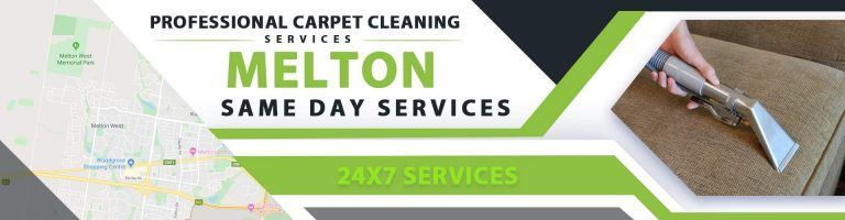 Upholstery Cleaning Melton
