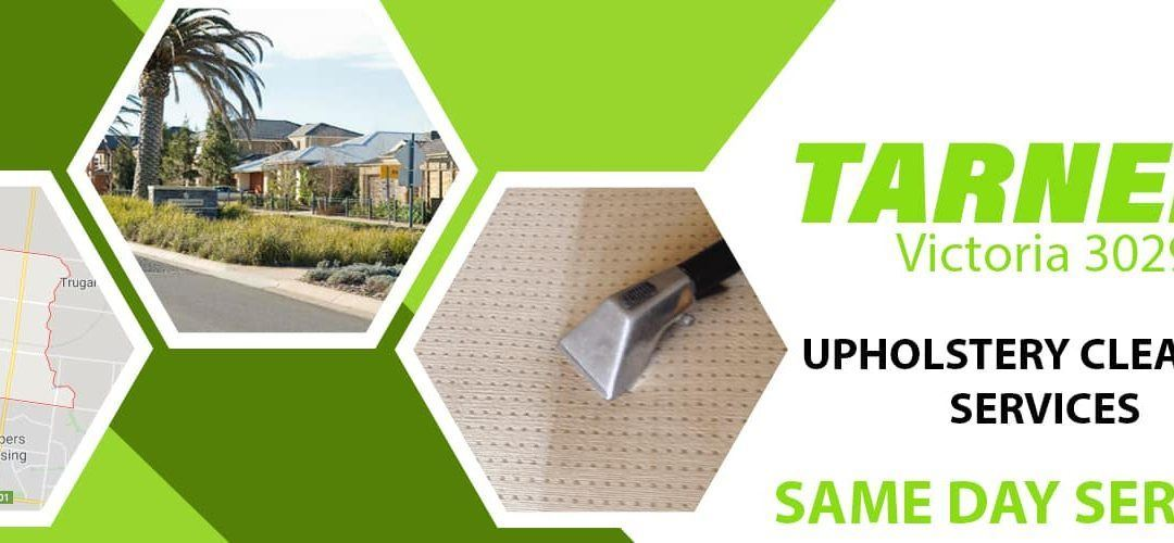Upholstery Cleaning Tarneit