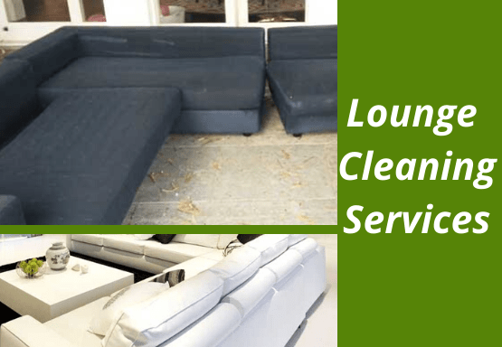 Lounge Cleaning Clients in Hobart