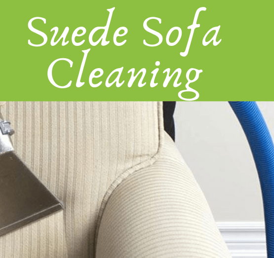 Sofa Cleaning Services Oran Park