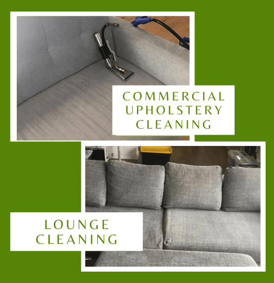 Best Upholstery Cleaning Services Perth