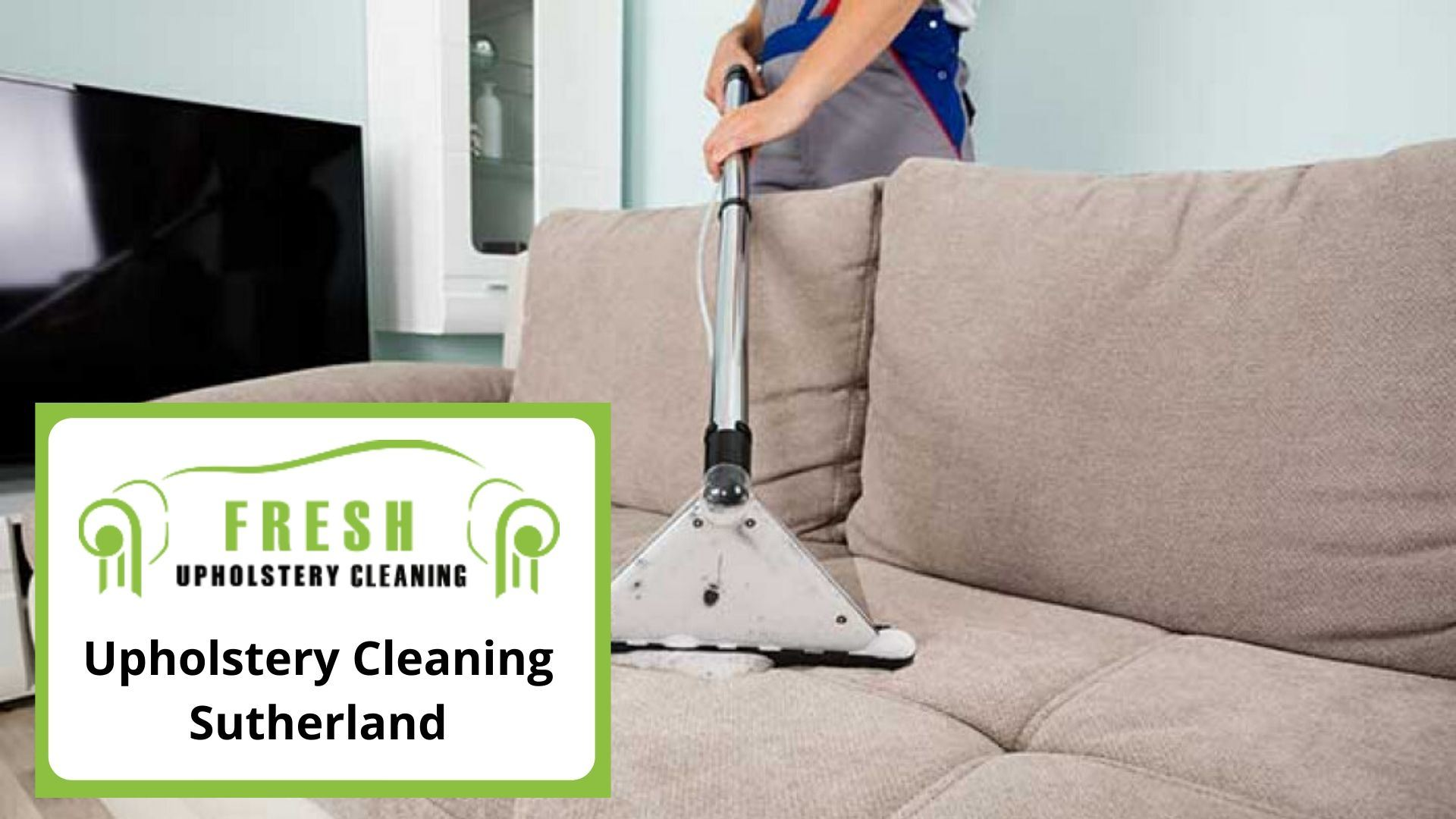 Upholstery Cleaning Sutherland (1)