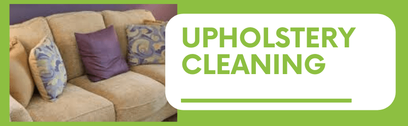 Best Furniture Cleaners Warilla