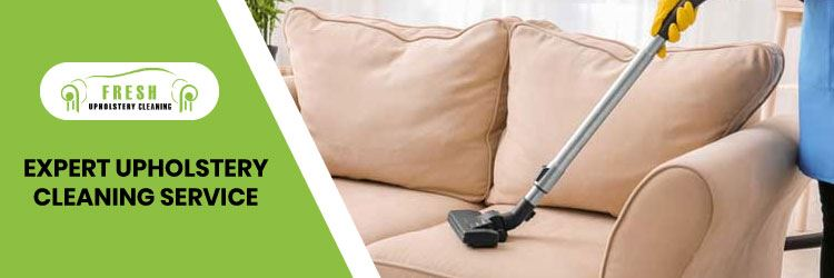 Upholstery Cleaning Western Suburbs