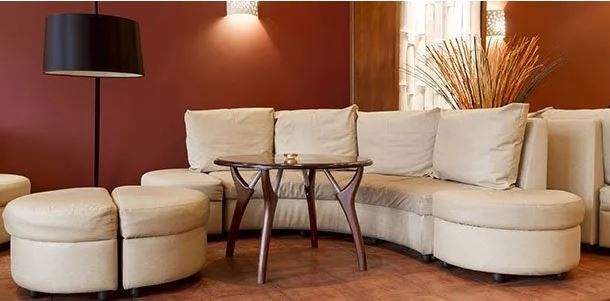 Commercial & Innovative Upholstery Cleaning Company Perth