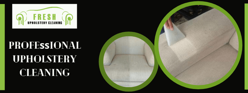 Prоfеѕѕiоnаl Upholstery Cleaning