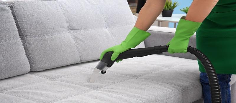 Upholstery Cleaning Bundoora