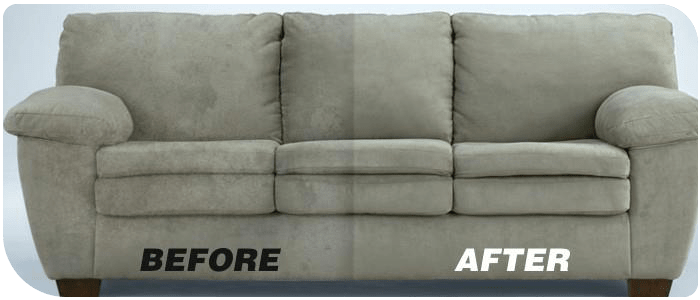 Upholstery Cleaning Dee Why
